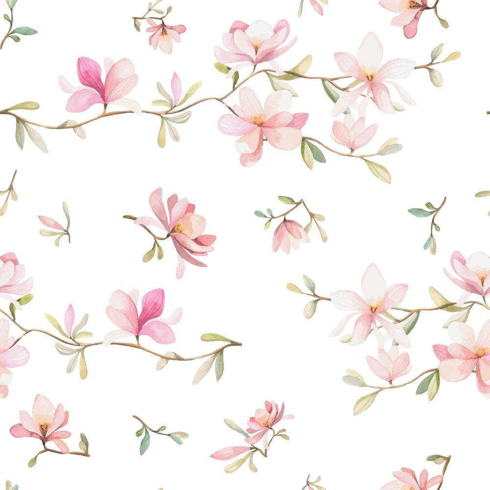 papel-de-parede-adesivo-floral-com-galhos-delicados