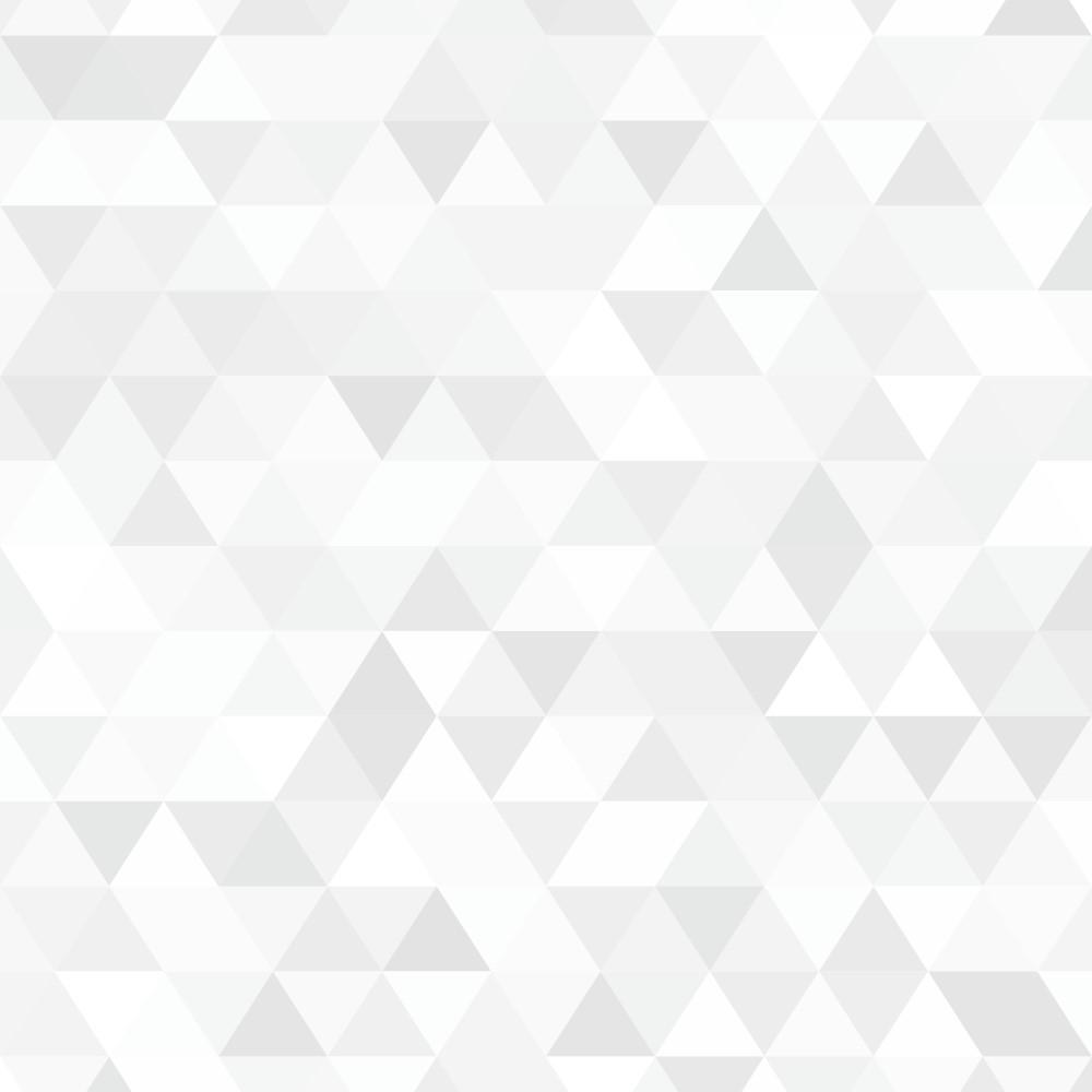 Artesanato Portugues Revenda ~ Papel de Parede Adesivo Geométrico Mosaico Tons de Cinza EuColo