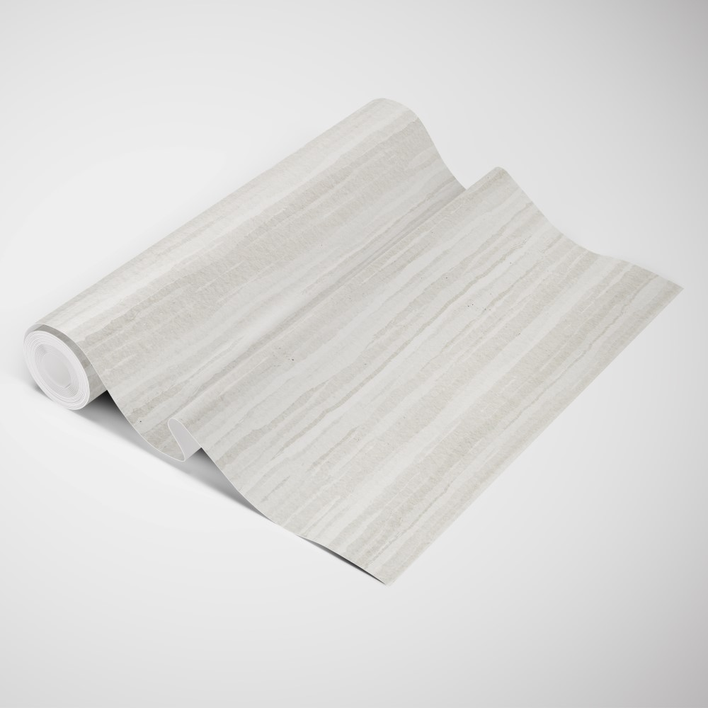 Papel de Parede Adesivo Riscado Textura