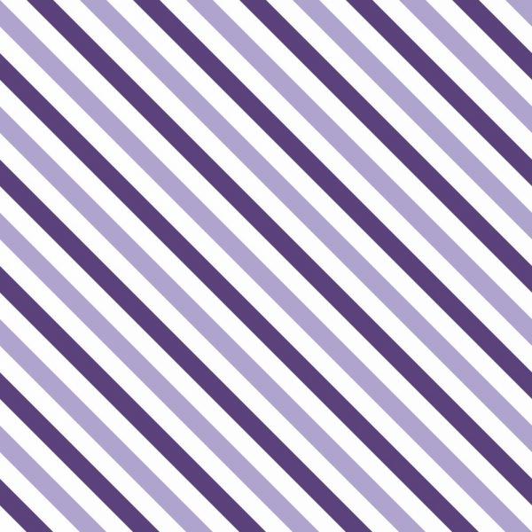 Papel de Parede Adesivo Listrado Lilás Diagonal