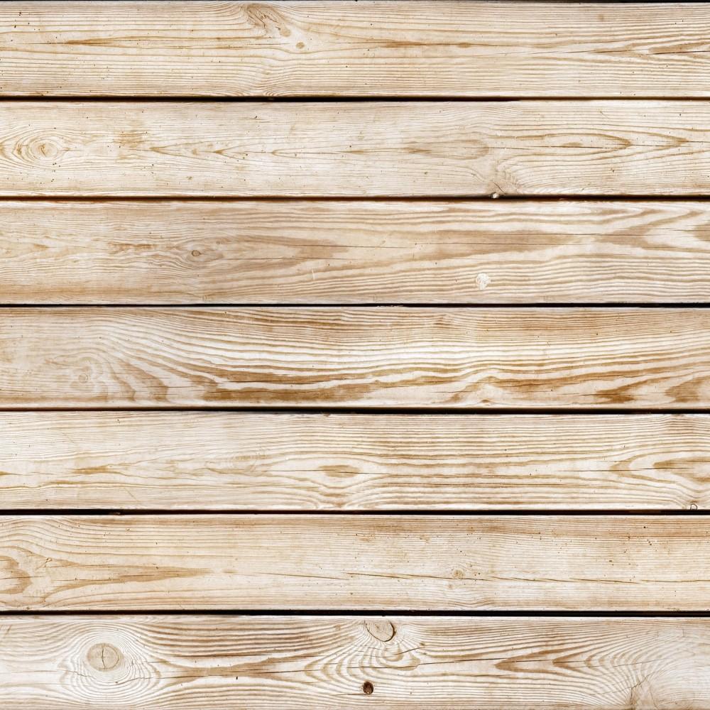 Papel De Parede Adesivo Madeira Cl Ssica Clara Eucolo -> Foto De Parede De Madeira
