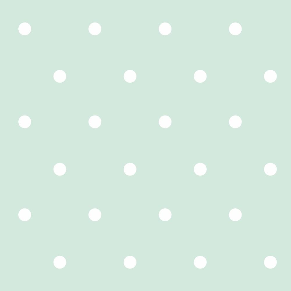 Armarios Dormitorio Matrimonio El Corte Ingles ~ Papel de Parede Adesivo Poas Bolinhas Brancas com Fundo Rosa EuColo